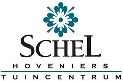 Schel Hoveniers