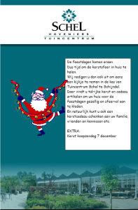 kerstfolder_2014