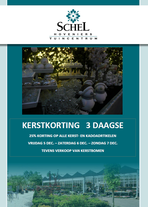 kerstkorting_post
